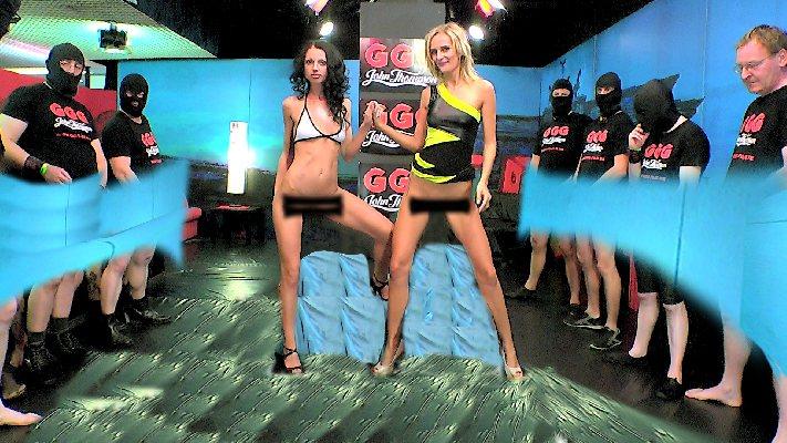Hot bisexual videos windows media
